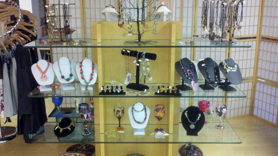 Boutique pic 3.jpg