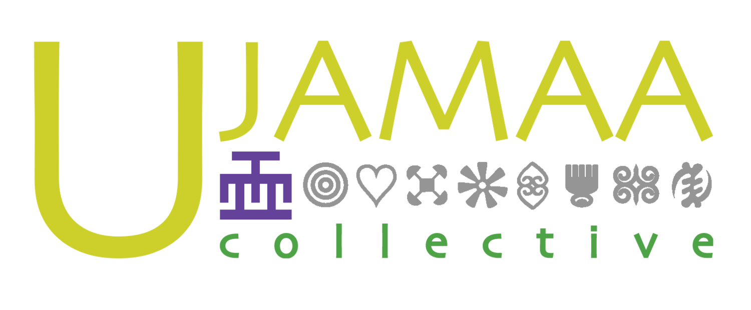 Ujamaa Collective