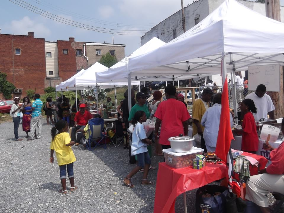 Ujamaa Collective African Weekend in the Marketplace.jpg