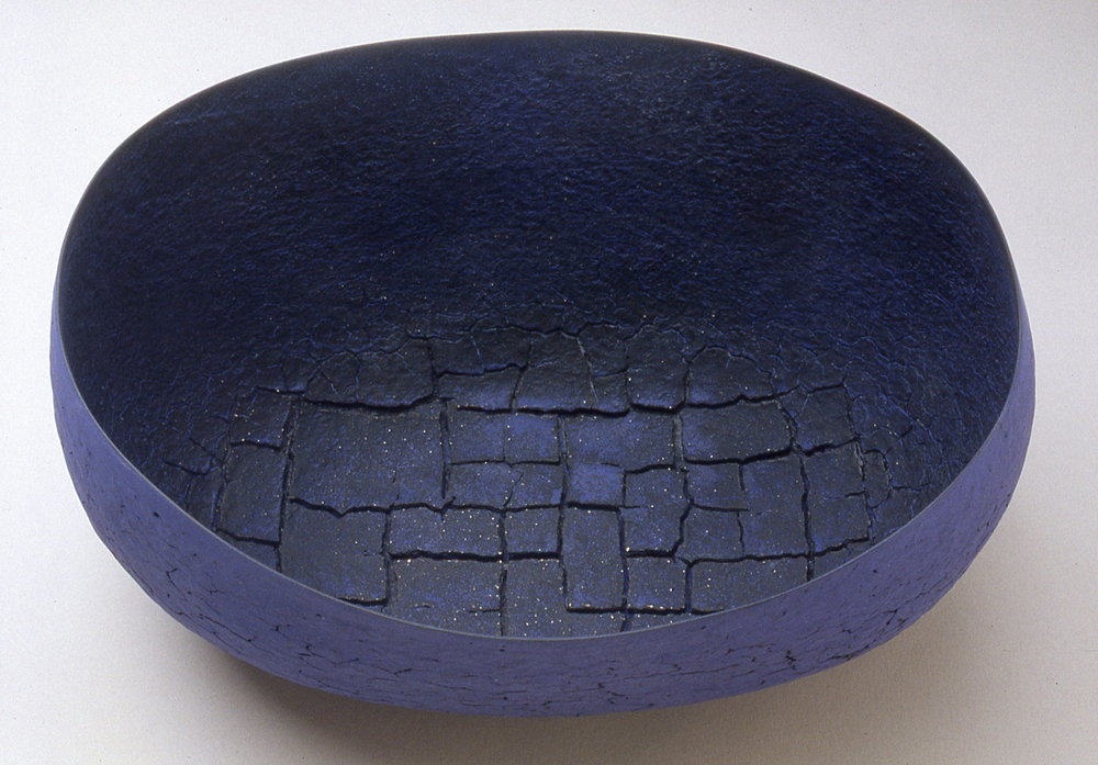 Untitled bowl, 2005
