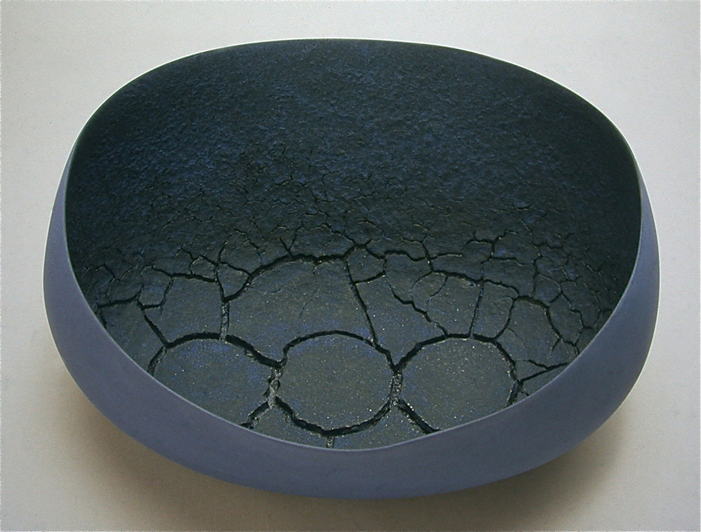 Untitled bowl, 2006