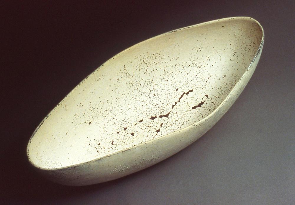 Terra Alba, 1996