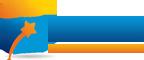 egifter-logo60.png
