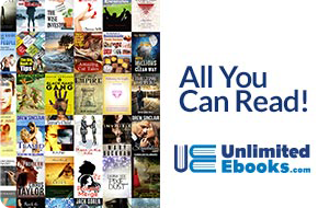 UnlimitedeBooks.com