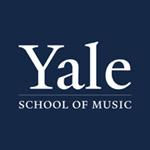 DMA Yale School of Music?