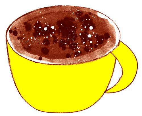 cup_of.jpg
