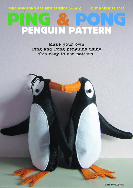 ping_pong_pattern_1.jpg