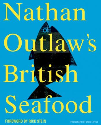 british_seafood.jpg