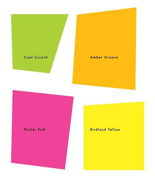 colour_2.jpg