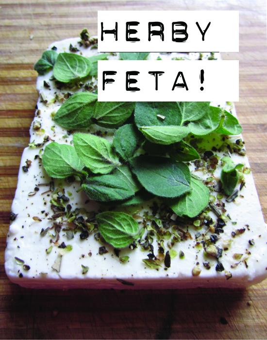 herby_feta.jpg