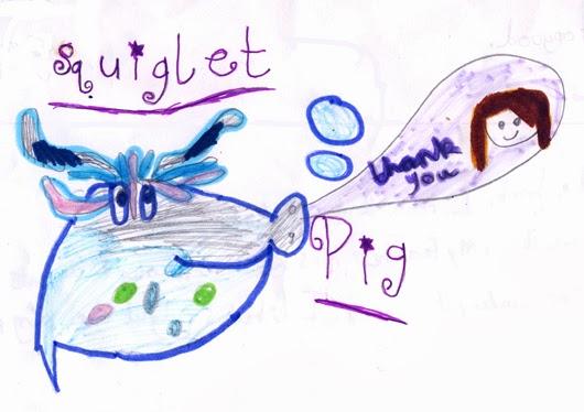 squiggy_1.jpg