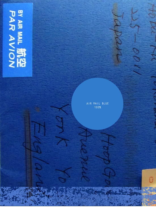 airmail_blue.jpg