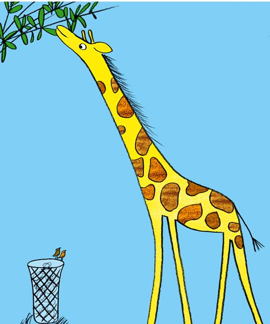 giraffe_1.jpg