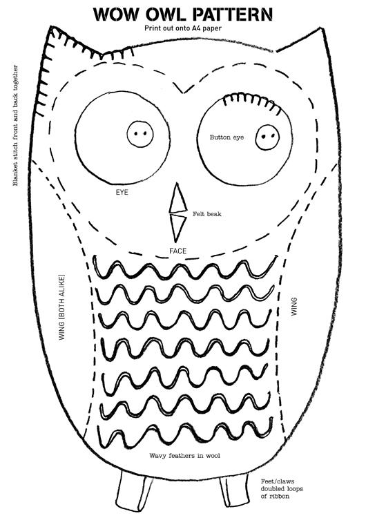 wow_owl_pattern.jpg