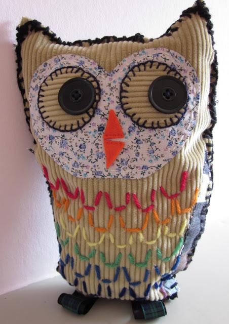 shy_owl_4.jpg