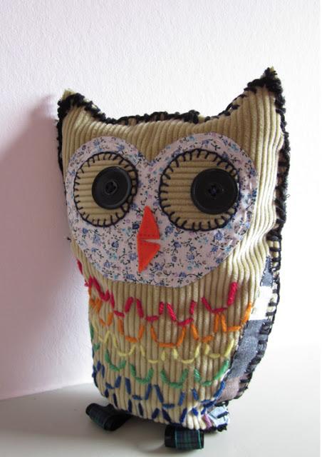 shy_owl_3.jpg