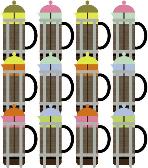 filter_coffee_3.jpg