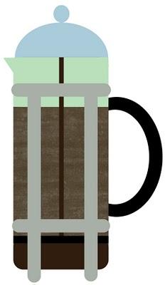 filter_coffee_2.jpg