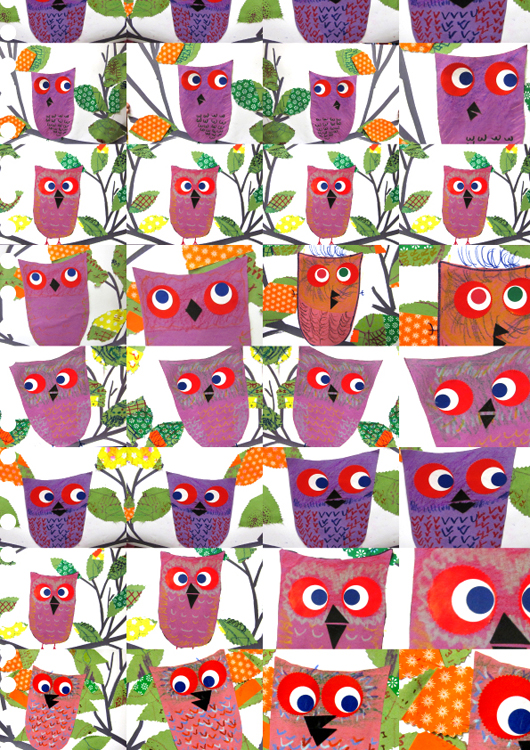 owls_wow_1.jpg
