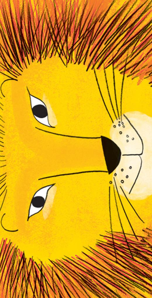 24-25_lion_final_8a.jpg