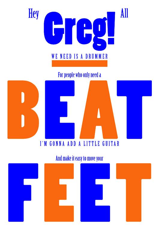 beat_feet.jpg
