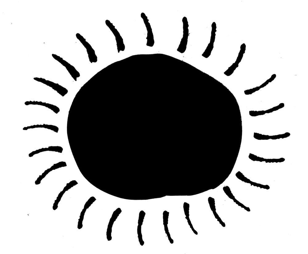 plain_sun