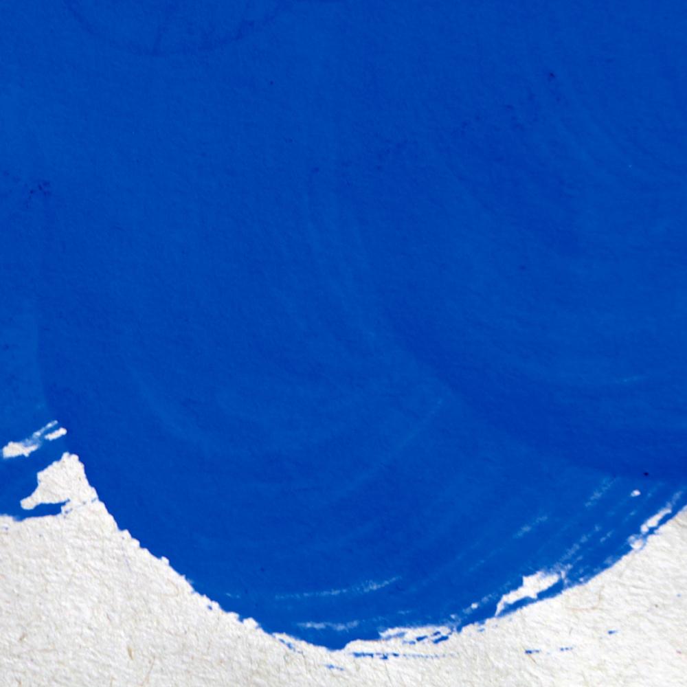 hopgood_blue