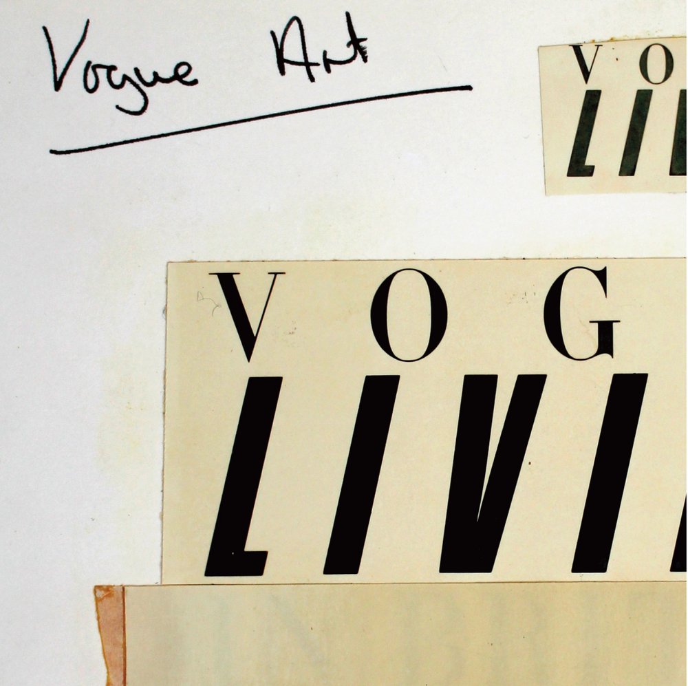 vogue_art_tim_hopgood