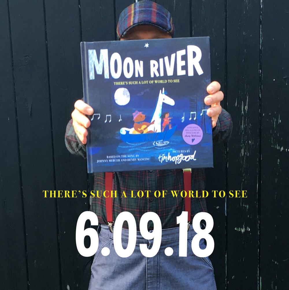 MoonRiver_6.jpg