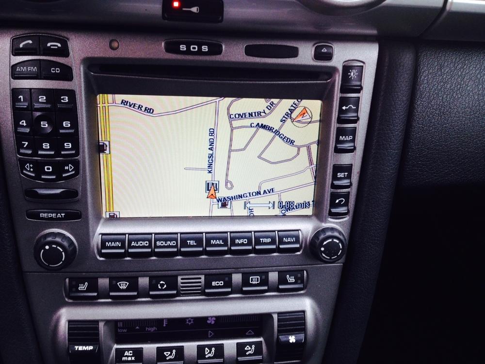 porscheboxster-navigation