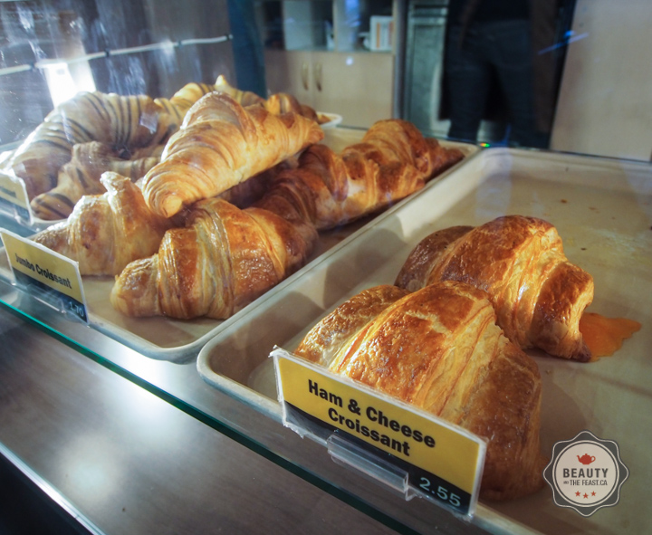 BATF Watermarked Swiss Bakery-4.jpg