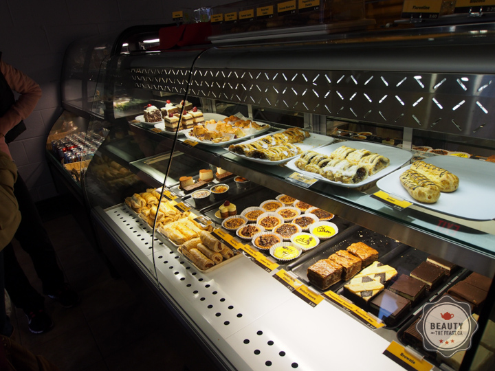 BATF Watermarked Swiss Bakery-5.jpg