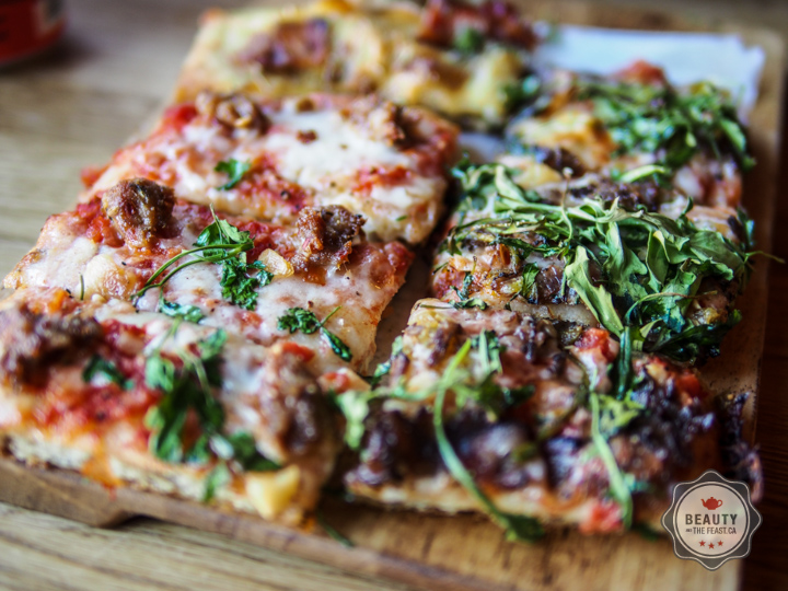 BATF WM Goat Mountain Pizza-4.jpg