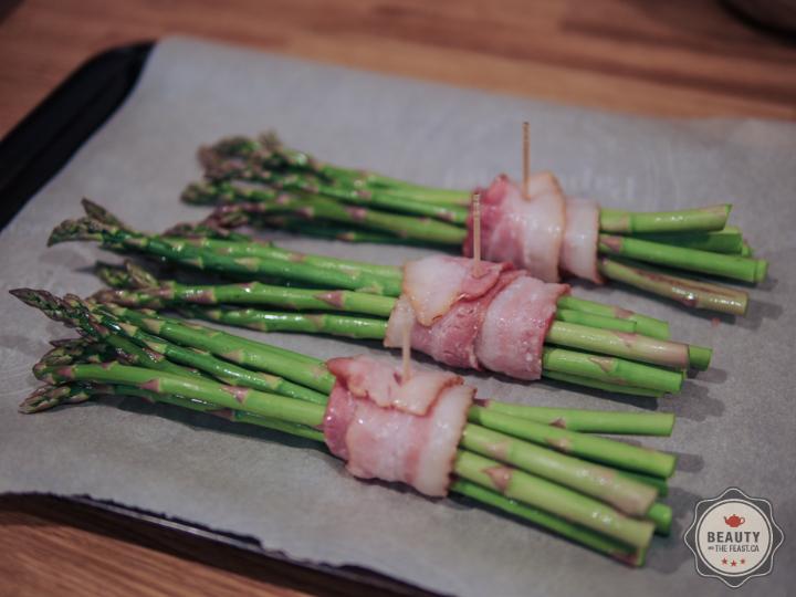 BeautyandtheFeast Asparagus-1.jpg