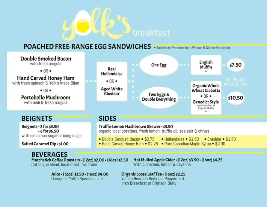Yolks-Menu.jpg