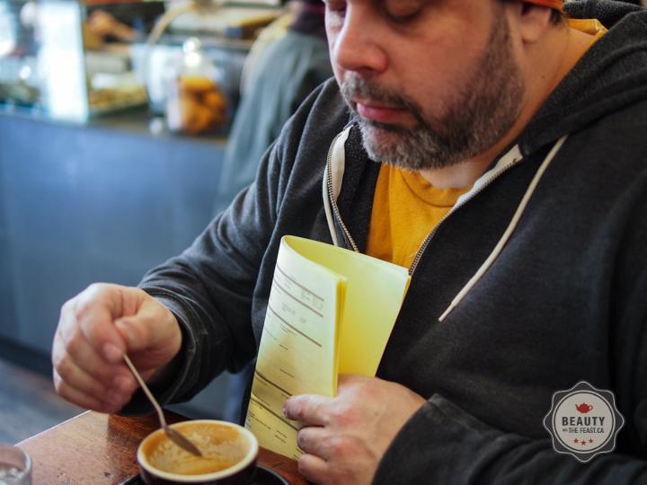 Kaffiene-9.jpg