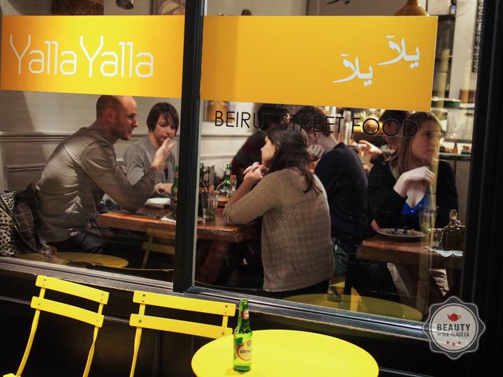 YallaYalla-2.jpg