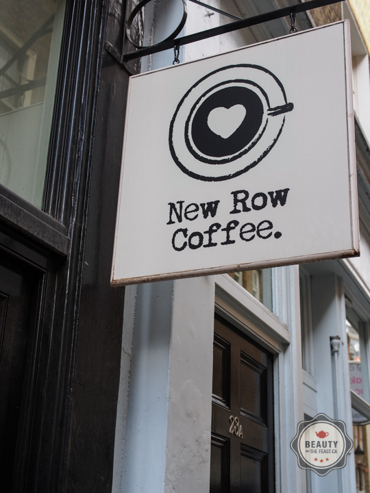 New Row Coffee-3.jpg