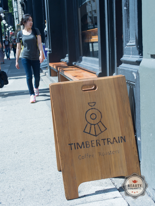 timbertrain-1.jpg