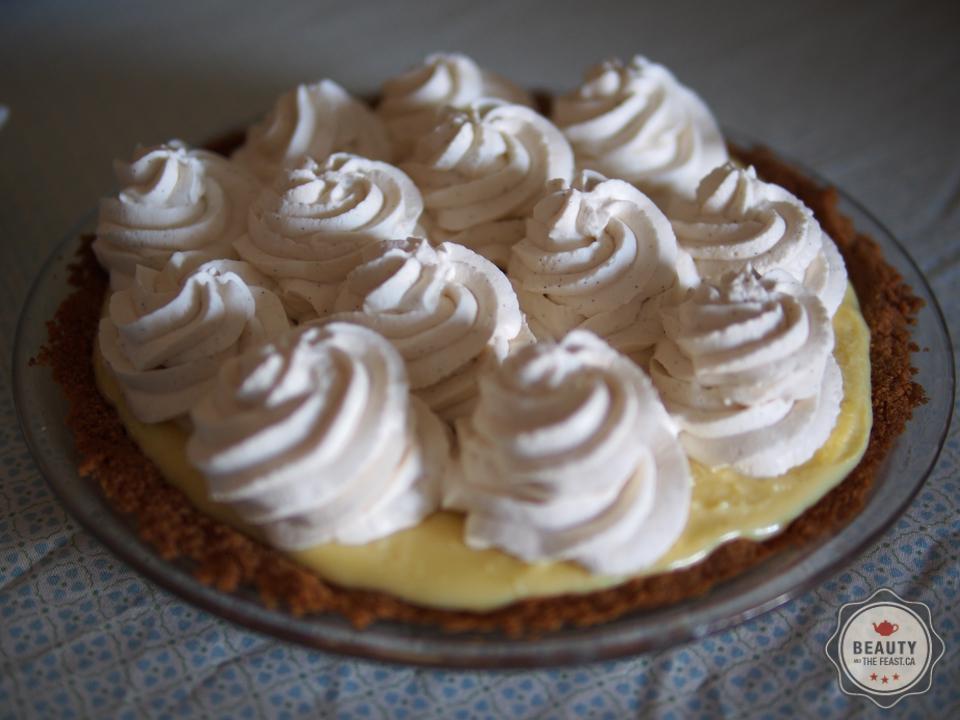 BeautyandtheFeast Pie Party-5-2.jpg