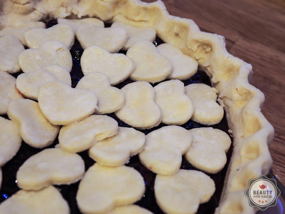 BeautyandtheFeast Pie Party-7-2.jpg