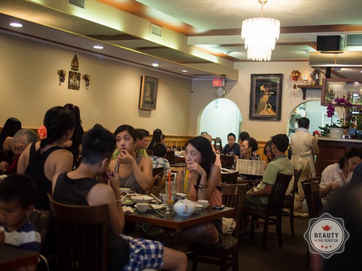 Phnom P-3.jpg