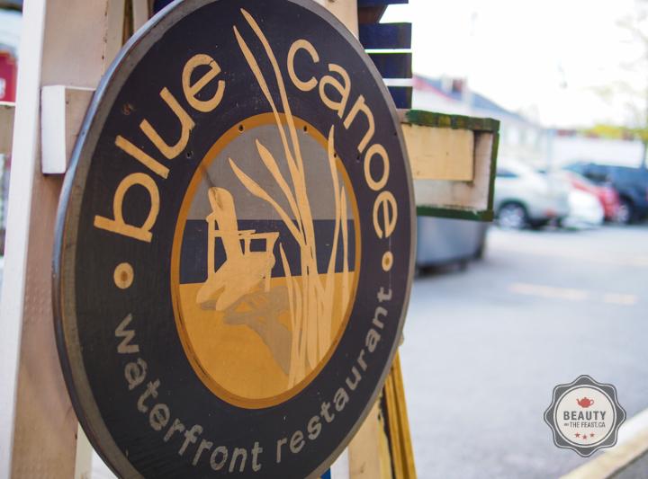 Blue Canoe-11.jpg