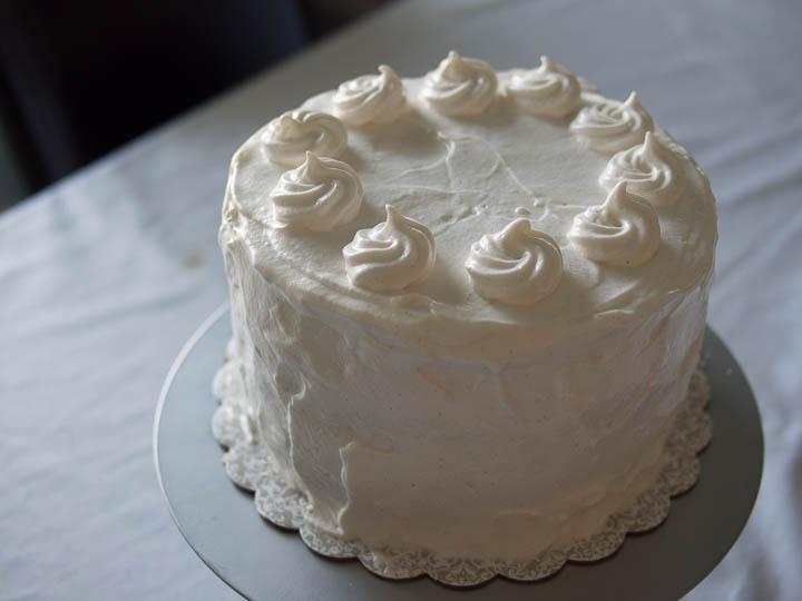 Smores Cake-4.jpg