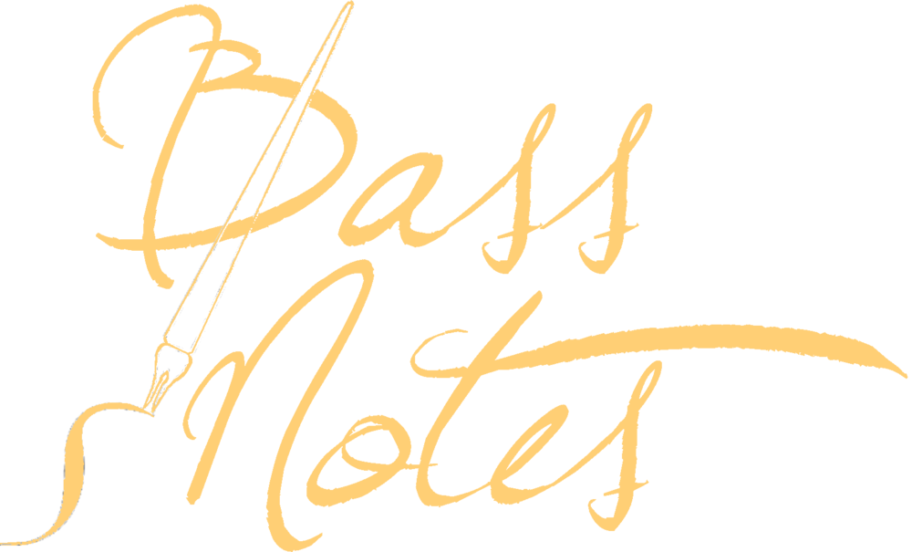 BASS_NOTES_LOGO_GOLD.png