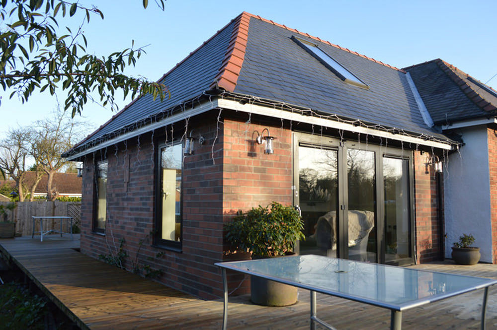 New Energy Efficient Extension-West Design and Build of Hedon-East Riding Builder04.jpg
