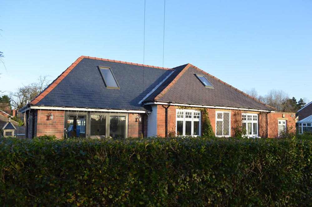 New Energy Efficient Extension-West Design and Build of Hedon-East Riding Builder06.jpg