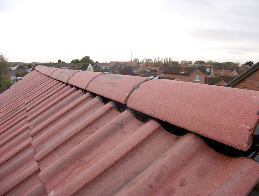 Dry ridge systems installed by West Design & Build of Hedon 20.jpg