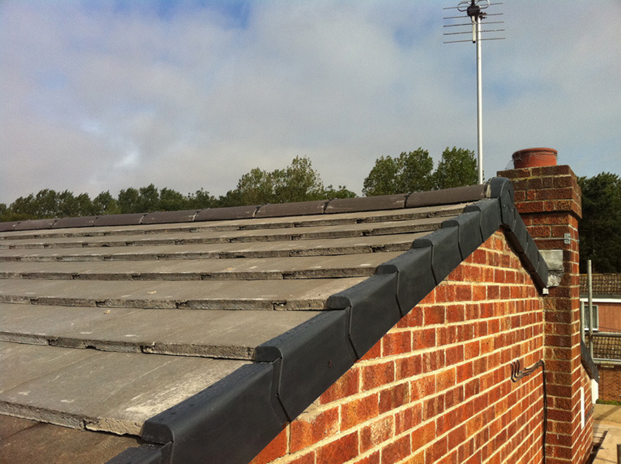 Dry ridge systems installed by West Design & Build of Hedon 15.jpg