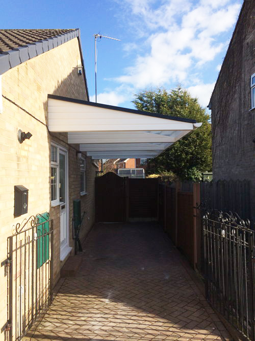 Carport Hedon Built West Design and Build.JPG